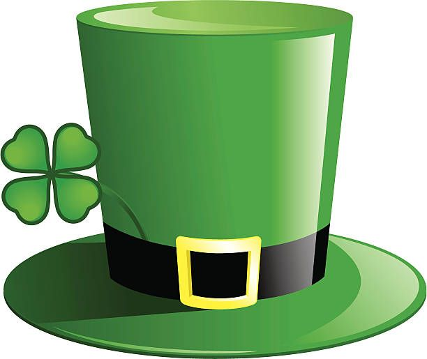 282 best St Patricks Day Clip Art images on Pinterest ...