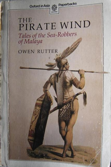 raiders of the sulu sea The sulu zone revisited heather sutherland vrije universiteit,  tens of thousands, seized by these sea raiders were put to work in the sultanate's fisheries.