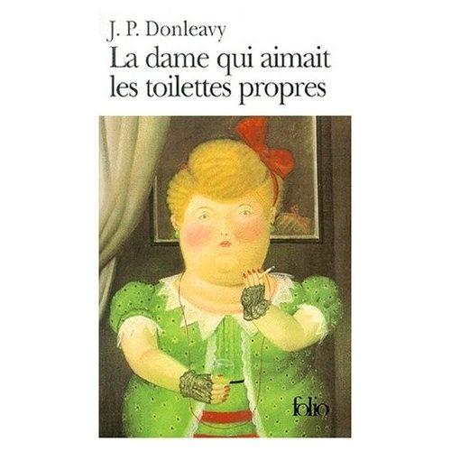 1000 id es sur le th me toilettes propres sur pinterest nettoyer les s tach - Comment bien nettoyer les toilettes ...