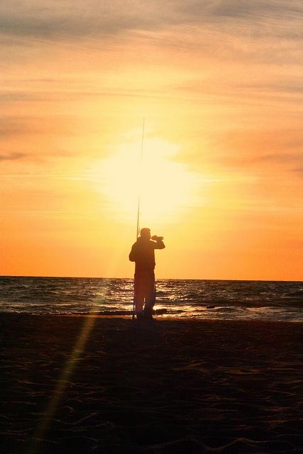@Baltic Sea