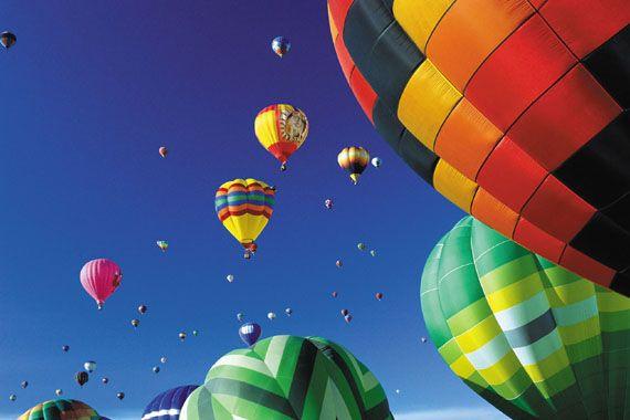 : Bucketlist, Buckets Lists, Search, Air Balloon Riding, Balloon Festivals, Air Ballon, Beautiful Balloon, Places, Hot Air Balloons