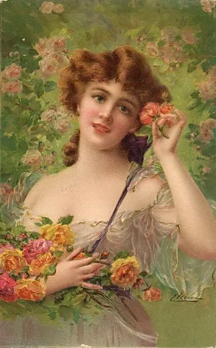 17 Best Images About Classic Art 2 On Pinterest Oil On