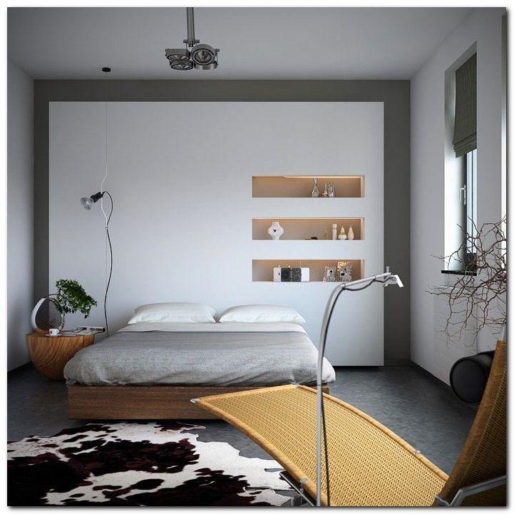 Industrial Bedroom Design Ideas Photo Decorating Inspiration