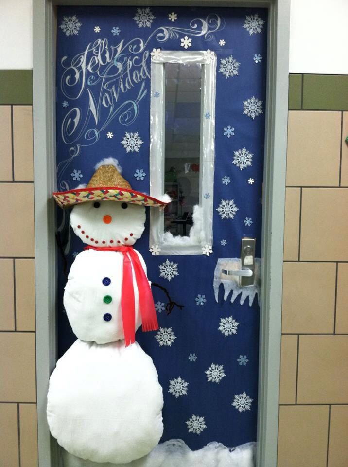 Spanish 1 Classroom Decorations ~ Best spanish classroom decor ideas only on pinterest