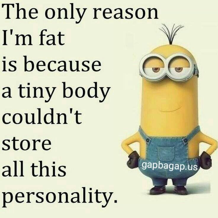 Minion Girl Quotes: Best 25+ Girl Minion Ideas On Pinterest