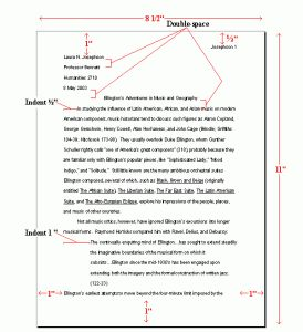 best reseach writings images imaginative writing  mla example research paper