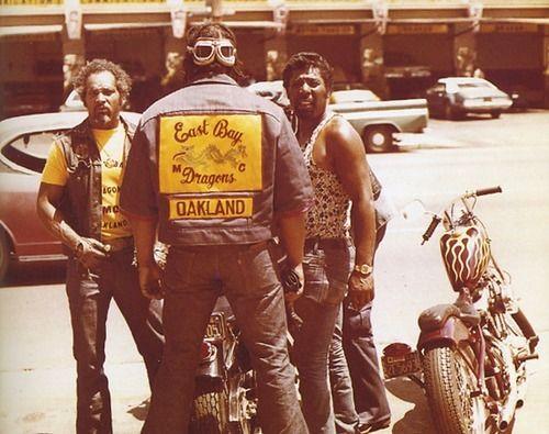 #ugurbilgin #UniTED #Riders #Brotherhood of #Turkey | #motorcycle | obsessed
