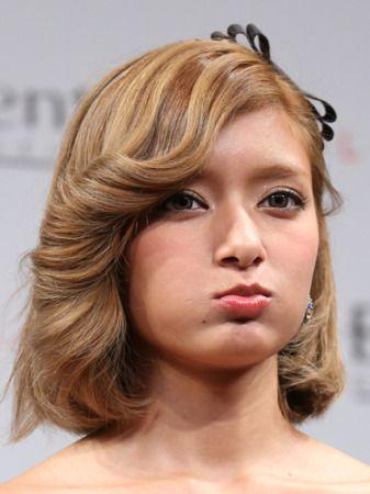 Rola - Japanese model