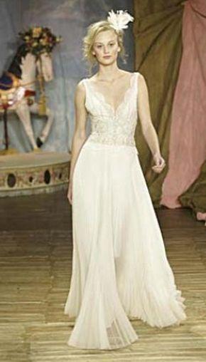 Great Gatsby Wedding | PreOwned Wedding Dresses