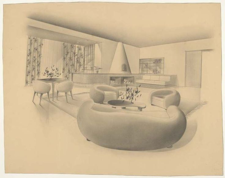 1000 images about jean roy re 1902 1981 french for Living room 8 place jean rey