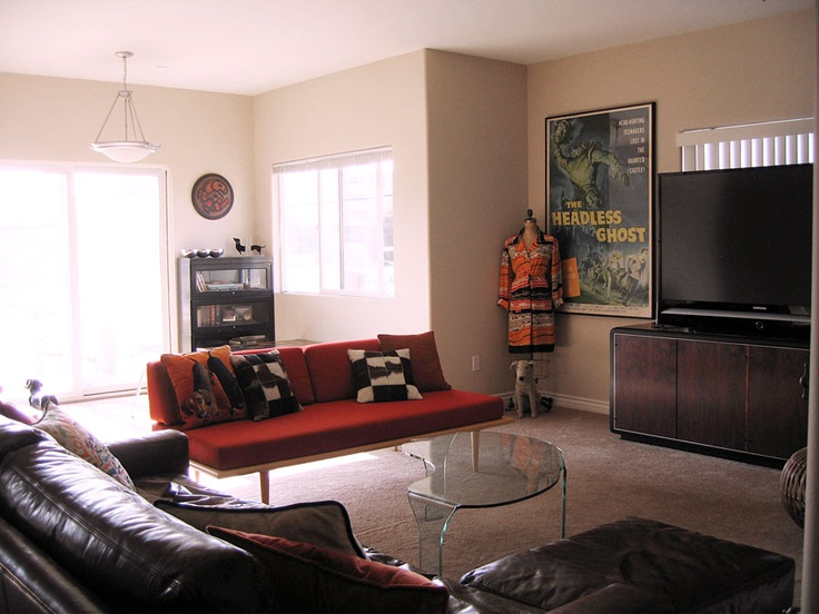 Living Room Redo Still Coming Together Home Interiors