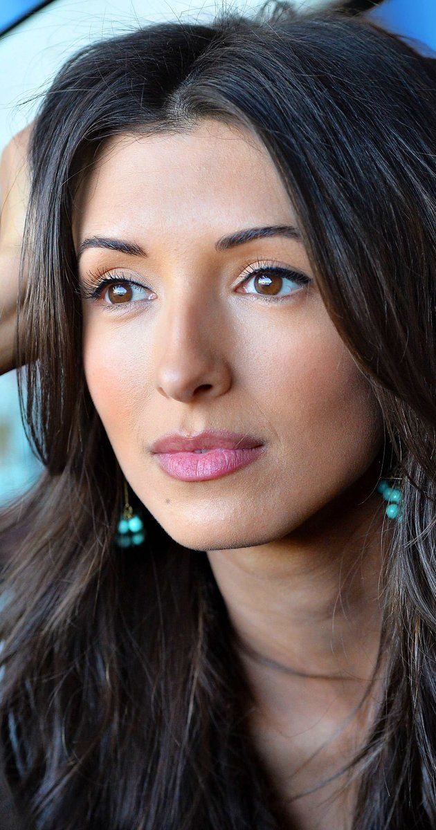 India de Beaufort, Actress: Run Fatboy Run. India de Beaufort was born on June 27, 1987 in Kingston upon Thames, Surrey, England as India Beaufort Lloyd. She is an actress, known for Run, Fatboy, Run (2007), Jane by Design (2012) and Blood & Oil (2015).