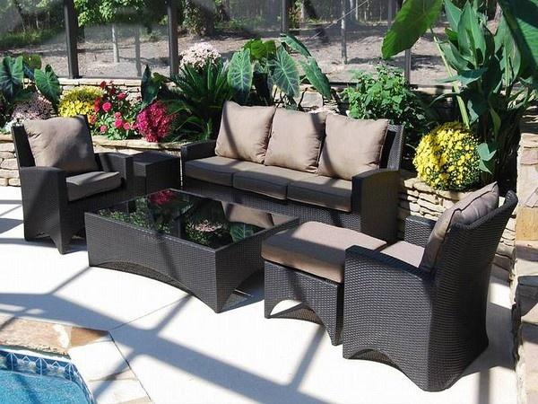 patio furniture patio furniture