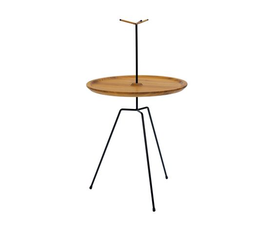 http://www.architonic.com/pmsht/loro-occasional-table-inchfurniture_pronew/1142961