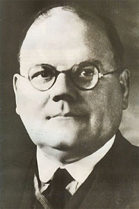 John Bodkin Adams was a British general practitioner, convicted fraudster and suspected serial killer.  Between 1946 and 1956, more than 160 of his patients died in suspicious circumstances. Of these, 132 left him money or items in their wills.