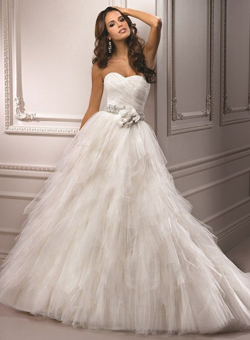 31 best dream gowns images on pinterest wedding dressses Wedding Dress Shops Queen Street Mall Brisbane gorgeous 4511 can be tried on in our brisbane store @ level 2, 141 queen · ball gown weddingtulle wedding dress shops queen street mall brisbane