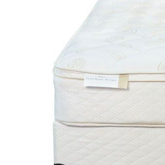 King Spring Air Back Supporter Value Camilla Euro Top Mattress Set by Spring Air. $679.00. US-Mattress not only carries the King Spring Air Back Supporter Value Camilla Euro Top Mattress Set, but also has the best prices on all Spring Air Mattresses.