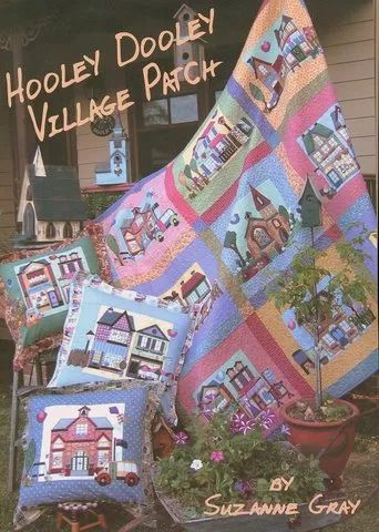 1000 Images About Home Sweet Home On Pinterest Famous