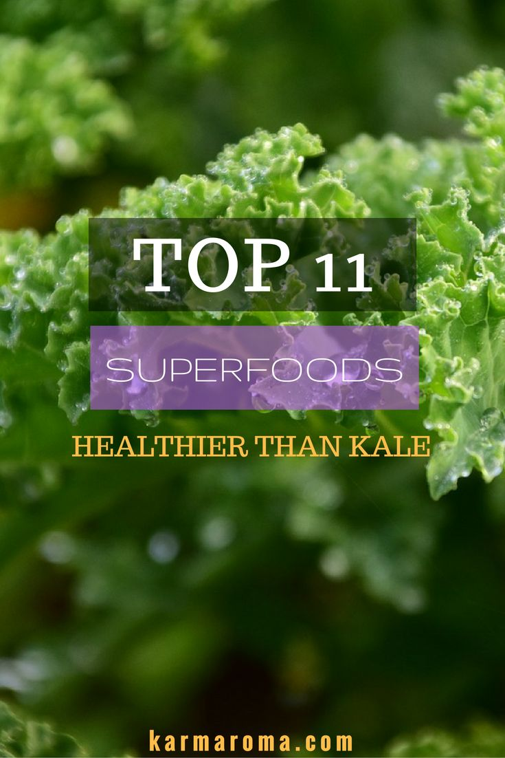 Some foods are packed with substantial quantities of nutrients relative to their caloric content. They may also consist of some one-of-a-kind biologically active compound with effective health advantages.