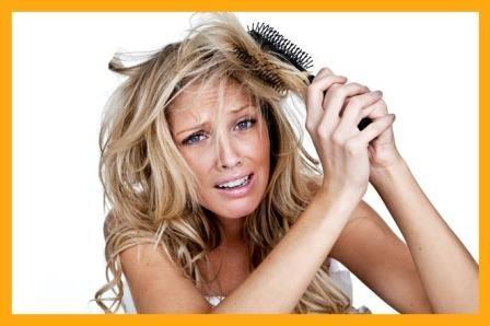 Салон красоты Марафет / Стрижка, укладка, окрашивание волос / Профессиональная…