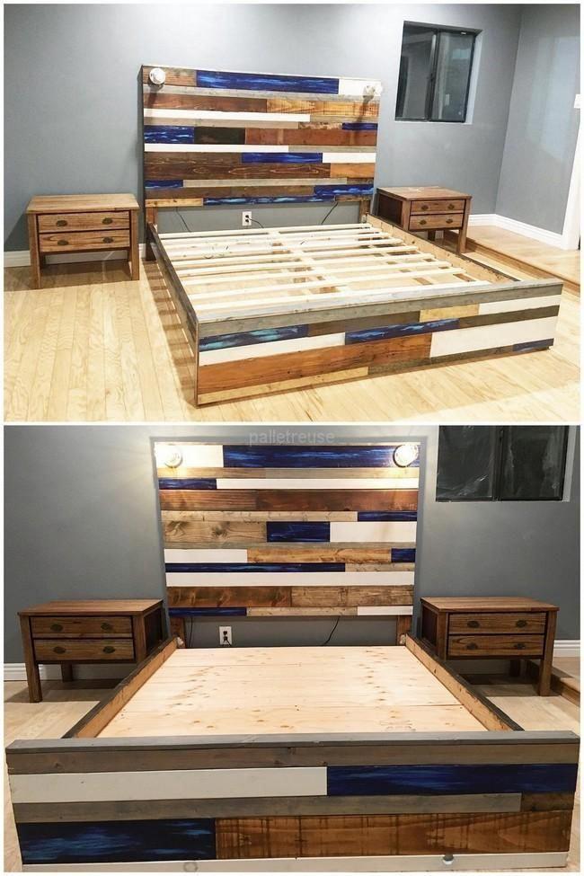 Pallet Sofa For Sale Pallet Dimensions Diy Pallet Furniture