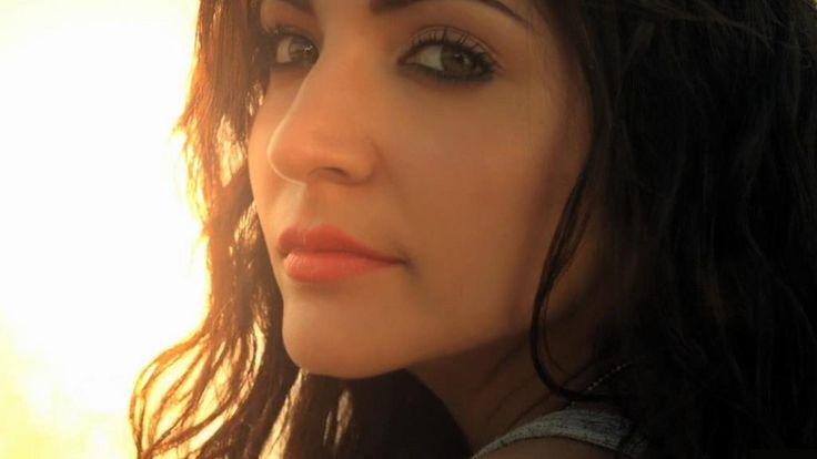 I am not perfect: Anushka Sharma on lip job - http://thehawk.in/news/not-perfect-anushka-sharma-lip-job/