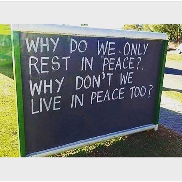 Happy Birthday And Rest In Peace Quotes: 1000+ Ideas About Rest In Peace On Pinterest