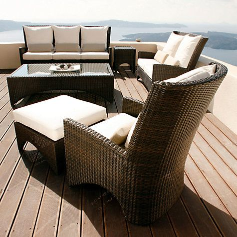 barlow tyrie savannah garden furniture - Garden Furniture 2014 Uk