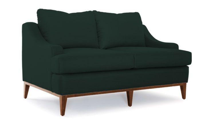 Price Apartment Sofa