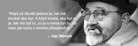 Werich