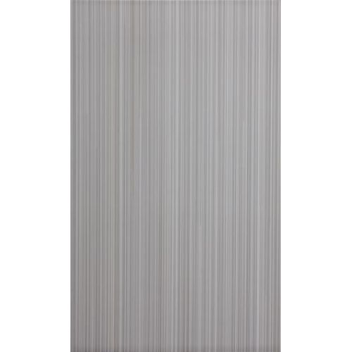 Modern Linear Striped Porcelain Tile Google Search Bathroom Tile Grey Wall Tiles Kitchen