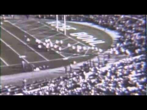 Wisconsin Badgers Football Open Video 2011 - you're not a true badger if this doesn't give you goosebumps.