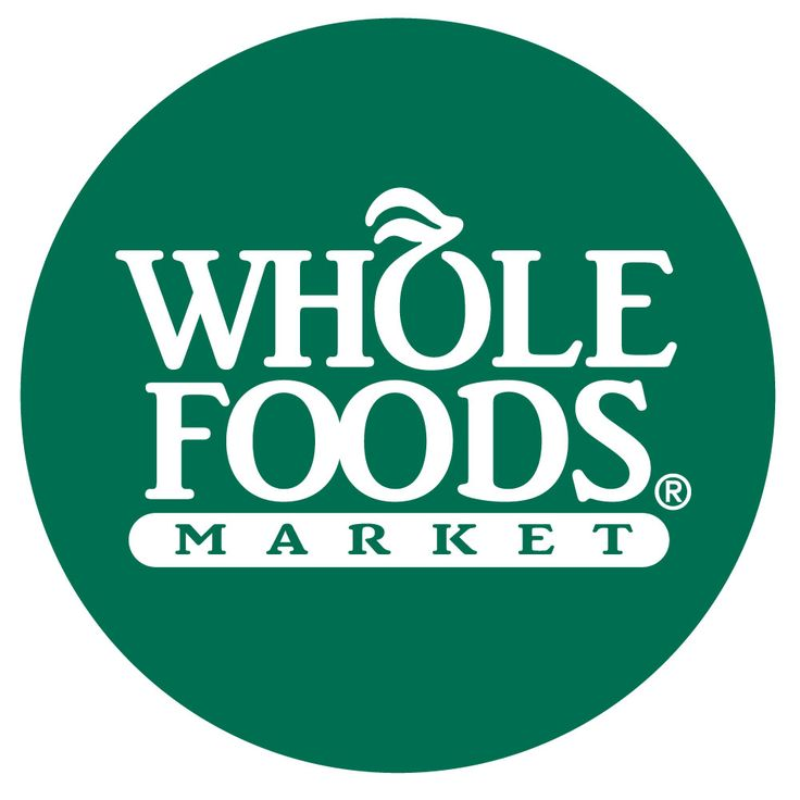 Whole Foods: The holy grail of sustainable & organic food markets in London
