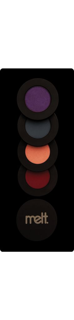 LoveSick Shadow Stack by Melt Cosmetics