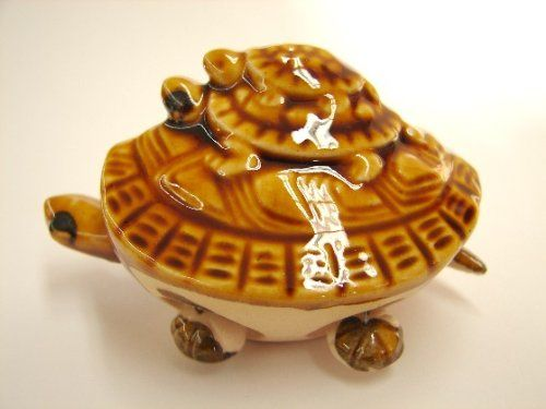 Feng Shui Turtle Figurines ** Be sure to check out this awesome product. Note: It's an affiliate link to Amazon.