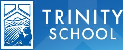 Trinity School is housed at both our campus and the St. Bede's campus