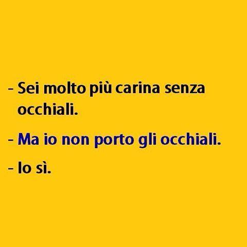 Seems legit. (By pisnilab) #tmlplanet #ragazzi #ragazze #occhiali