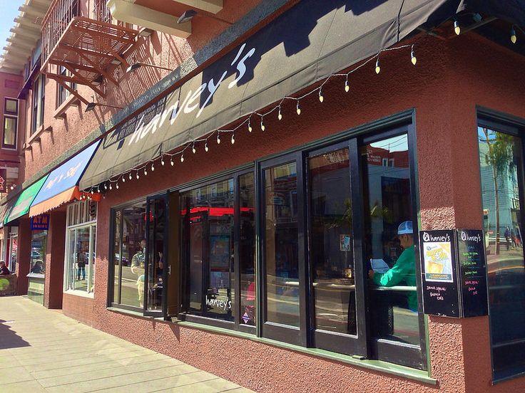 Vegan Restaurants In Castro Valley Ca