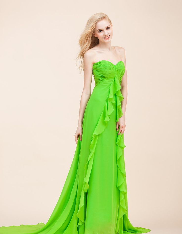 turquoise lime green and purple wedding dress | prom dresses prom dresses 2013