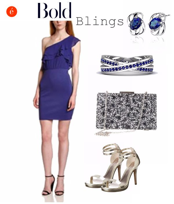 Friday night blings. #party#friday#blings#glamorous Shop: https://goo.gl/6DHHhz