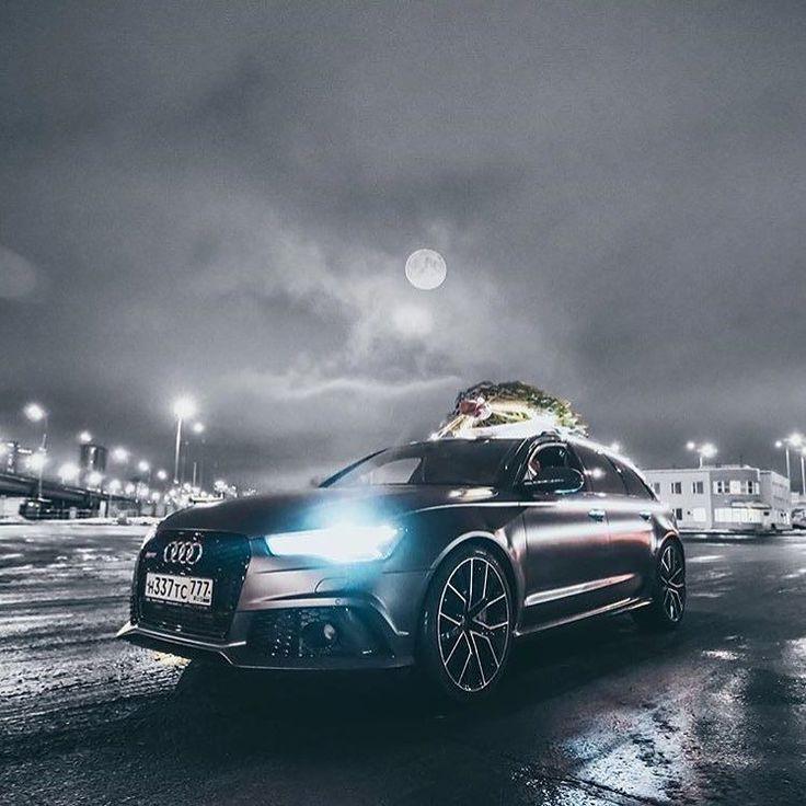 Audi RS7 #audipoznan #audifranowo #audi