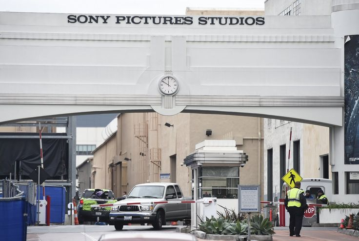 """In hacking the blame game is purely for entertainment As the holidays approach I find myself missing the drama and spectacle of the Sony hack.  You know the kind of drama where a movie studio realizes it's under attack and decides that overacting will save the film. Or that threatening journalists to stop writing about it will put an end to all those """"bad reviews"""" everyone's suddenly writing about Sony security. The holidays were made for this sort of thing. Can you even remember any of last…"""