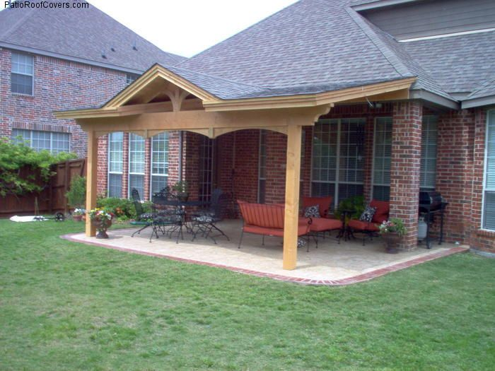 patio addition the great outdoors pinterest columns covered patios and patio. Black Bedroom Furniture Sets. Home Design Ideas