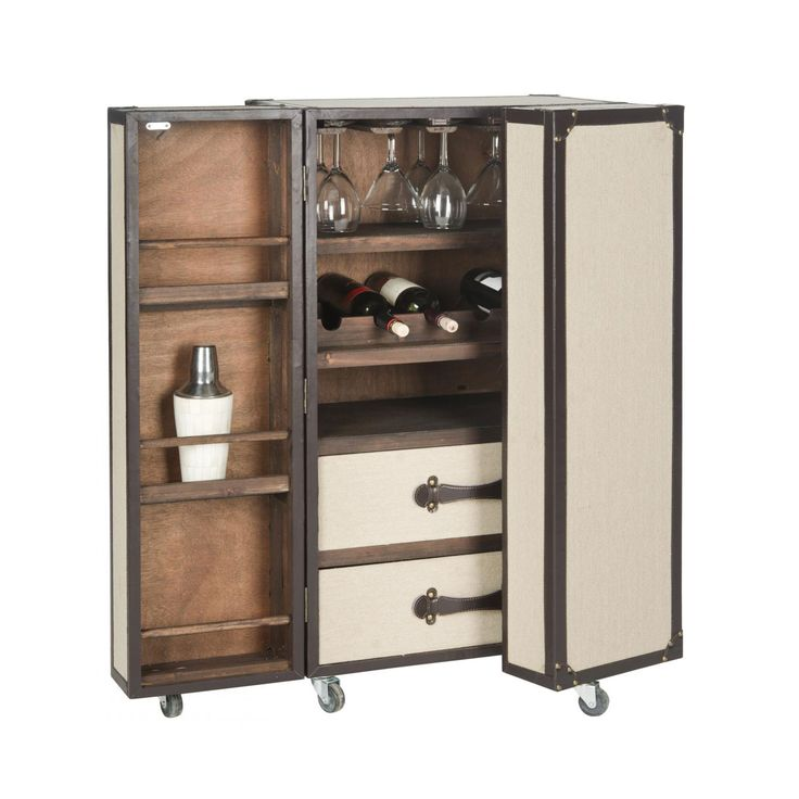 Best 25 Corner Liquor Cabinet Ideas On Pinterest Corner Shelves Kitchen Corner Bar Cabinet
