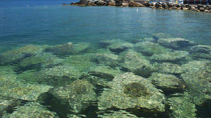Il Moletto beach. Argentario. Mediterraneo in tutti i sensi. #argentario