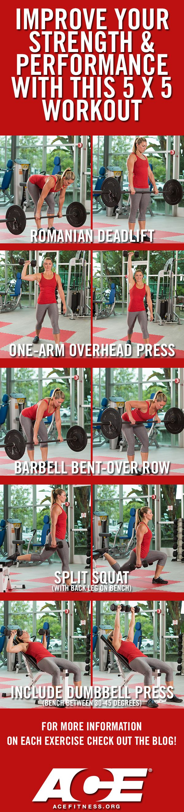best Powerlifting images on Pinterest  Powerlifting Programming