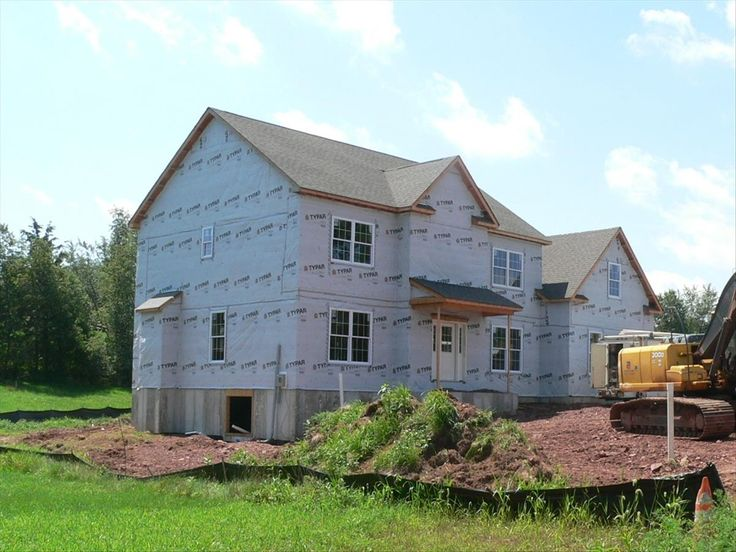 """""""New Home Listings""""   New Jersey New Homes, TownHouses,  Apartments, Custom Build!  http://www.njestates.net/real-estate/nj/luxury-new-homes"""