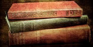 """""""La verdadera universidad en nuestros días consiste en una colección de libros"""". Thomas Carlyle"""