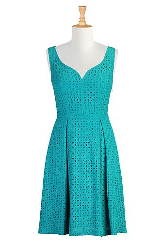 1000  images about dresses for poor people on Pinterest - Custom ...
