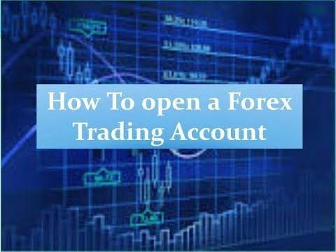 Simplest forex demo app download free